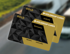 GOLD CARD EUROPE ŞI ROMANIA